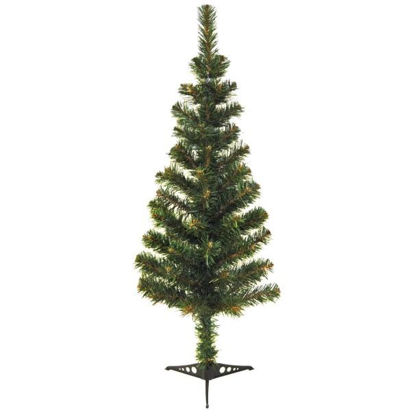 150cm Çam Ağacı Yılbaşı