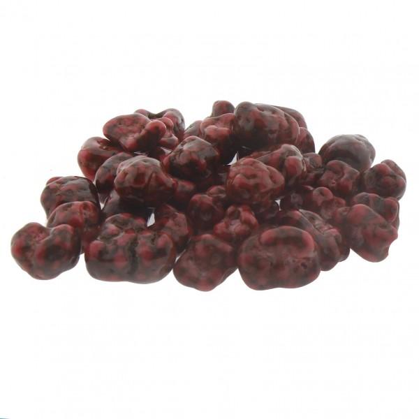 250gr. (150-160gr) Böğürtlenli Şekerleme Draje