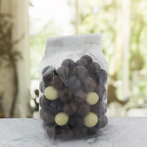 250gr (85-90 Adet) Tane Fındıklı Çikolata Draje