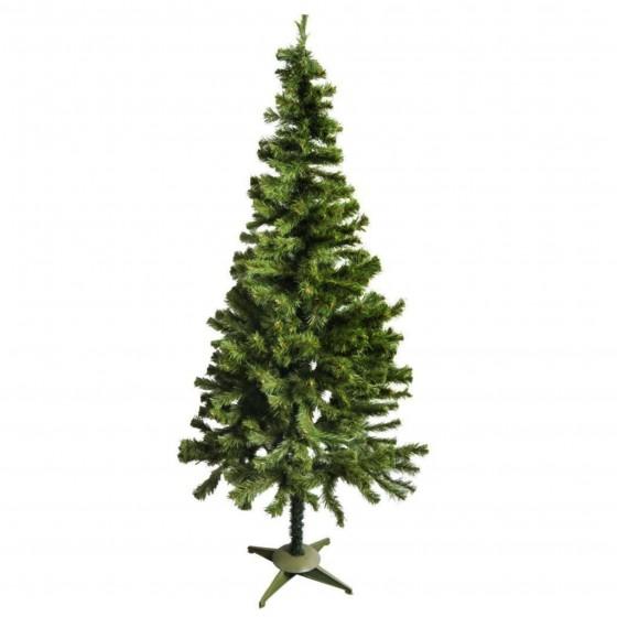 90cm Yılbaşı Çam Ağacı