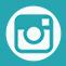 Mutlu Adım Instagram Sayfası