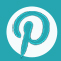 Mutlu Adım Pinterest Sayfası