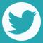 Mutlu Adım Twitter Sayfası