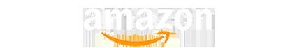Amazon Mağazamız