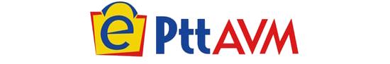 e-PTT AVM Mağazamız