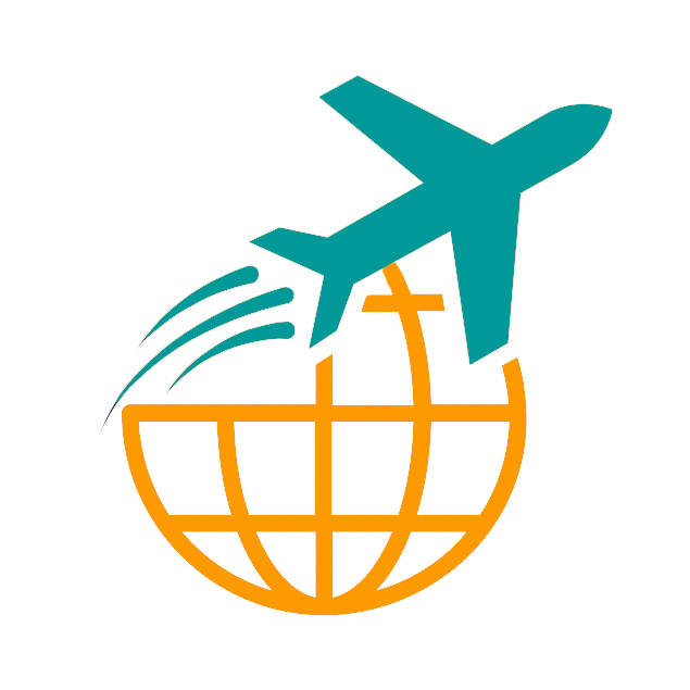 global-sales